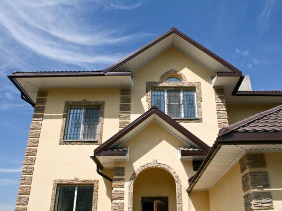Проекты домов 150 - 200 м2 - ssk-stroyru